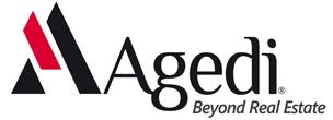 Organisation Agedi